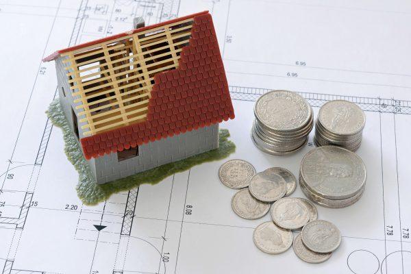 Tipps zum Immobilienkredit – Darauf sollten Sie achten
