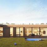 Eigenheim – bauen oder kaufen?