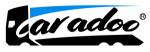 Caradoo Logo