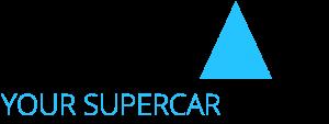 DRIVAR Logo