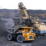 Think BIG: Die fünf größten Baumaschinen