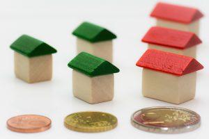 Keine Angst vor der Baufinanzierung
