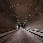 größte tunnelbohrmaschine